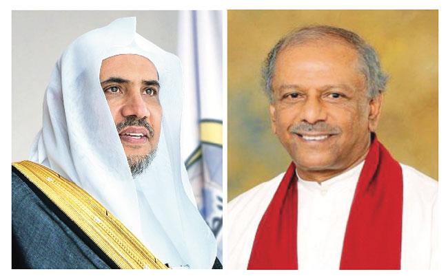 Intl. Muslim organizations appreciate Sri Lanka's decision to end COVID-19 cremations