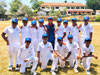GPA records resounding win over Panadura CC
