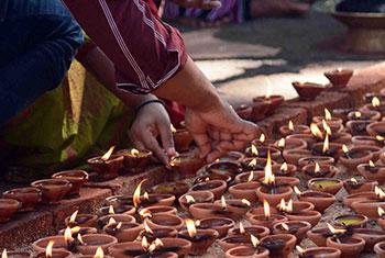 Maha Shivaratri...