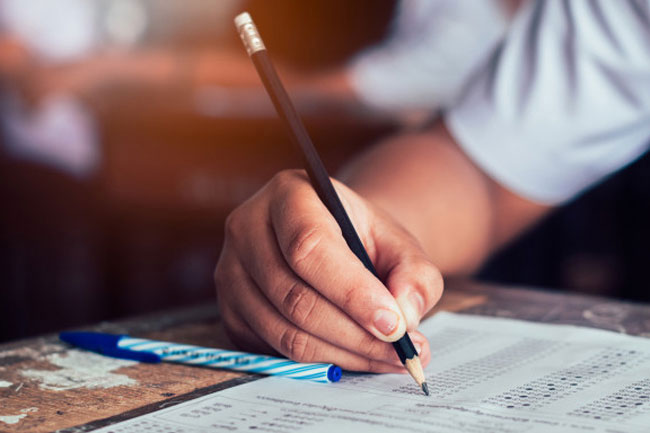 2021 Scholarship and A/L exams not held in August