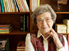 Beverly Cleary: Children's author behind 'Ramona Quimby', dies aged 104