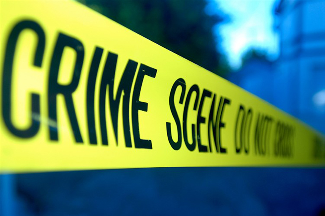 Body of 22-year-old with cut wounds found in Mount Lavinia