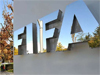 FIFA suspends Pakistan, Chad football federations over interference