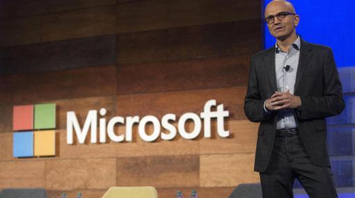 Microsoft victory in overseas email seizure case is upheld