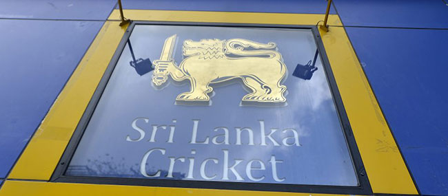 SLC appoints new Selection Committee