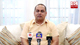 Discussion of 11 party leaders was not against govt. - Mahinda Amaraweera