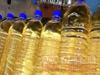 Tests confirm Aflatoxin not present in 109 random coconut oil samples