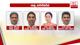 Presidential Task Force to review 'Gama Samaga Pilisandara'