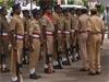 India steps up security in Tamil Nadu after Sri Lanka's ban on extremist groups