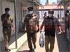 Asela Sampath remanded until April 19