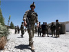 U.S. to withdraw all troops from Afghanistan by Sept. 11