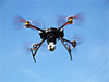 Australia, Sri Lanka to strengthen drone surveillance to curb people smuggling