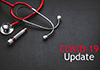 Coronavirus: Sri Lanka reports 303 new recoveries