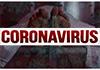 Seven new COVID fatalities confirmed in Sri Lanka