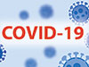 159 cases of Covid-19 reported today