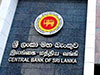 Central Bank introduces regulatory framework to facilitate foreign currency borrowings by LFCs