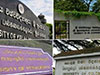 Universities in Sri Lanka to reopen on April 27
