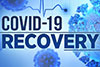 261 more Covid-19 recoveries reported