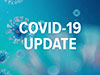 87 more persons test positive for Covid-19