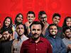 Sri Lankan EdTech startup Zero Gravity wins Adobe eLearning Award