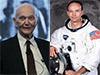 Michael Collins, Apollo 11 astronaut, dies at 90