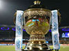 IPL suspended as more players contract COVID-19