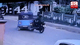 Youth killed in fatal three-wheeler-motorcycle accident