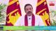 PM Mahinda Rajapaksa elected as Chair of ADB's Board of Governors