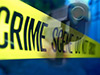 Security officer injured in shooting during attempted robbery