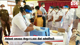 Sputnik V coronavirus vaccine administered in Sri Lanka from today