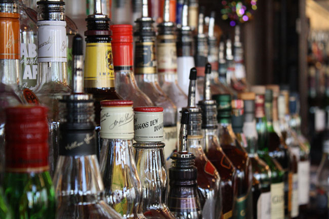 Guidelines issued for all excise licensees
