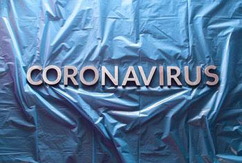 Sri Lanka confirms 1,305 new cases of coronavirus