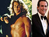 'Tarzan' actor Joe Lara among 7 killed in plane crash