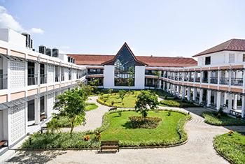 New National Hospital of Nephrology…