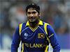 Kumar Sangakkara among 10 ICC Hall of Fame special inductees