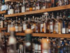 Online sale of liquor given red light from NOCPCO
