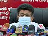 Gammanpila says SJB's no-confidence motion is childish