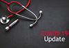 Coronavirus: 1,289 more patients regain health