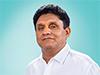 Sajith endorses Sri Lanka joining G7's B3W initiative