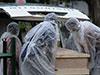 Sri Lanka confirms 51 more Covid-19 deaths