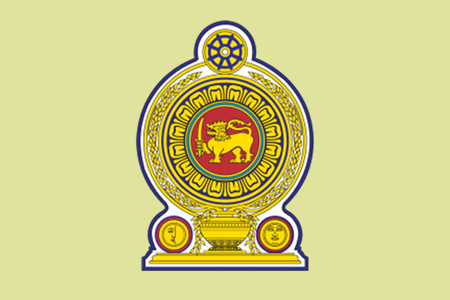 Lanka Phosphate Company gazetted under Agriculture Ministry