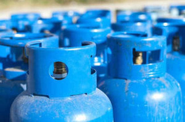 Govt assures no hike in gas prices