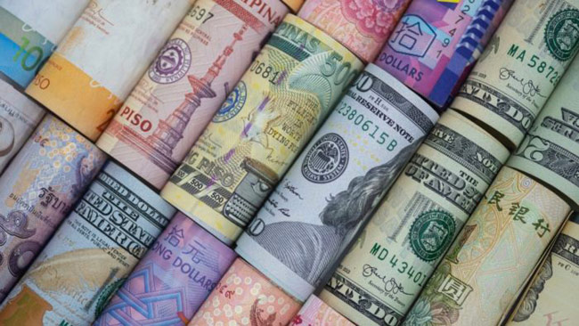 Restrictions to control foreign exchange remittances outside Sri Lanka further extended