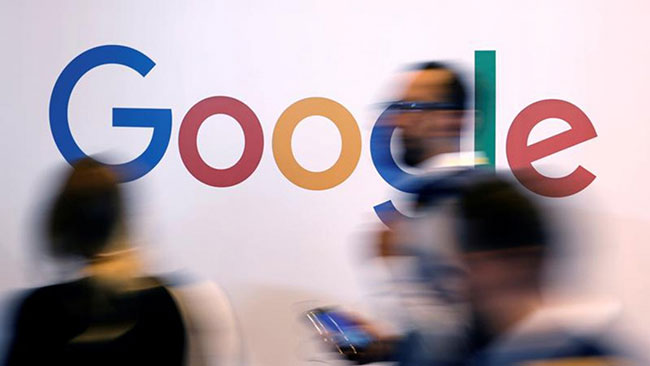 Russia opens case against Google for breaching personal data law