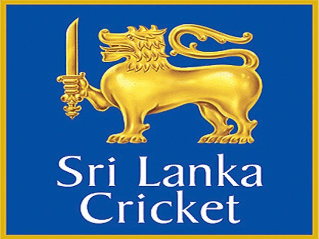 SLC interim committee to be appointed tomorrow