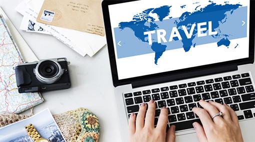 Sri Lanka to implement program to attract digital tourists