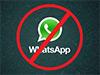 WhatsApp blocks two million Indian accounts