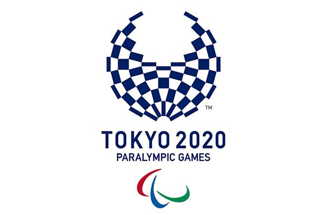 Sri Lanka to field 9 athletes for 2020 Tokyo Paralympics