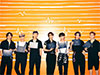 BTS tops Billboard Hot 100 with new hit replacing own song