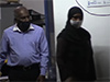 Four suspects including Rishad's wife, brother-in-law to be produced before court